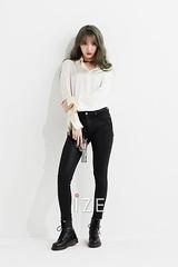 #ROA (seohyerin0912) Tags: roa