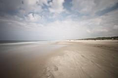 Enjoy (kuestenkind) Tags: enjoy langzeitbelichtung longexposure beach dänemark danmark strand nordsee northsea