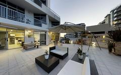 2/354 Bay Street, Brighton-Le-Sands NSW