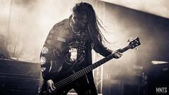 Vader - live in Kraków 2018 - fot. Łukasz MNTS Miętka-31