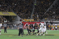 ASU vs MSU 593 (Az Skies Photography) Tags: arizona state university asu arizonastateuniversity football msu michigan michiganstate michiganstateuniversity tempe az tempeaz sun devil stadium sundevilstadium sundevil sundevils september 8 2018 september82018 9818 982018 action athlete athletes sport sports sportsphotography canon eos 80d canoneos80d eos80d canon80d athletics sundevilfootball spartans msuspartans michiganstatespartans asusundevils arizonastatesundevils asuvsmsu arizonastatevsmichiganstate pac12