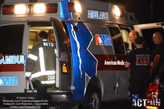 Niagara Fall, NY - Shooting 600 Block of 6th Street (The Action Niagara Falls) Tags: crime shooting police niagarafallsny niagaracounty nfpd nffd niagarafallsfiredepartment niagarafallspolicedepartment amr