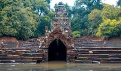 Neak Pean Temple (TheViewDeck) Tags: cambodia temple angkor asia