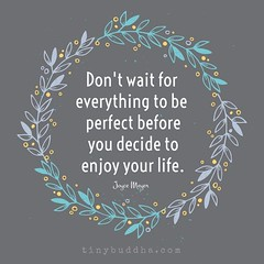 At www.Bargainbrute.com we care about you.  As a valued customer we would like to share some positive, and inspirational thoughts  to help you through your day.  Our partner employees would love it if you would please just stop in to our huge online shopp (douglas2121) Tags: love cbdnews trump shop hiring buy motivation texas cbdoil sales life security cbdlife chicago shopping news newyork business cbd cannabis cbdliving home quality amazon blockchain deals fashion
