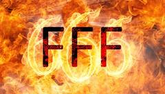 A song for the #newalbum is coming! (Naurea.Monster) Tags: monster fire flames fuck cabala 666 hell oldfilms onemanband embrach cuba switzerland industrialrock electro dark naurea deadmoviestar newalbum