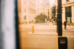 Goldflections (lorenzoviolone) Tags: finepix fujixt20 fujifilm fujifilmxt20 xt20 mirrorless