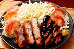 pork-cutlet_190918 (kazua0213) Tags: foveon sigma quattro cuisine