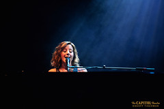 091818_SarahMcLachlan_04w (capitoltheatre) Tags: capitoltheatre housephotographer sarahmclachlan thecap thecapitoltheatre portchester portchesterny live livemusic piano keyboard solo