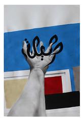 """That night"" (imran786art) Tags: photographer photography tumblr aesthetics school year11 year 11 park flowers light painting nature journey poetry artist art aesthetic double exposure dslr amateur noir black white blanc blanche blancetnoir blackandwhite london sepia south bank londrés striped stripes road crossing noiretblanc japan tokyo beijing rue bike room waves night dark blue tourch flashlight bengali bengal bangladesh arab arabic islam farsi peotry hands feet castle osaka trees"