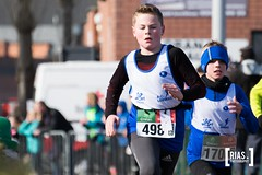 """2018_Nationale_veldloop_Rias.Photography89 • <a style=""""font-size:0.8em;"""" href=""""http://www.flickr.com/photos/164301253@N02/29923730837/"""" target=""""_blank"""">View on Flickr</a>"""
