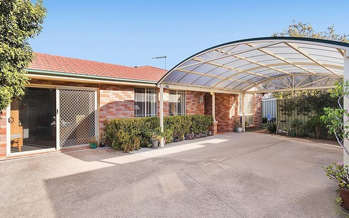 85 Carlingford Rd, Epping NSW 2121