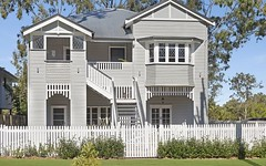 77 Scenic Rd, Kenmore Qld