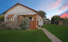 59 Allandale Road, Cessnock NSW