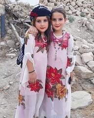 kurdistan (Kurdistan Photo كوردستان) Tags: کوردستانی کورد kurdistan کوردستان land democratic party koerdistan kurdistani kurdistán kurdistanê zagros zoregva zazaki zaxo zindî azadî azmar xebat xaneqînê christianity cegerxwin van love mahabad music arbil democracy freedom genocide herêmakurdistanê hawler hewler hewlêr halabja herêma judaism jerusalem kurdistan4all lalish qamishli qamislo qamishlî qasimlo war erbil efrînê refugee revolution rojava referendum yezidism yazidis yârsânism unhcr peshmerga peshmerge grass tree landscape field sky