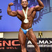Mens Bodybuilding Heavyweight 1st #2 Brandon Mendoza