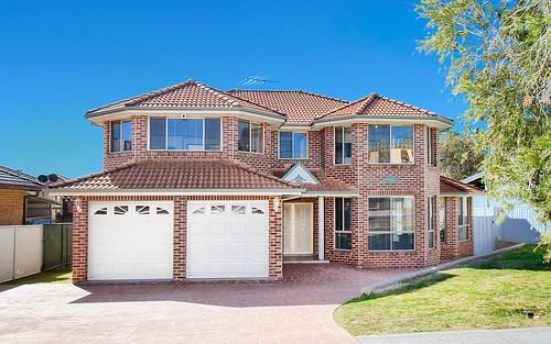 49 Pritchard St, Mount Pritchard NSW 2170