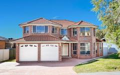 49 Pritchard Street, Mount Pritchard NSW