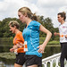 """Royal Run 2018 • <a style=""""font-size:0.8em;"""" href=""""http://www.flickr.com/photos/32568933@N08/30438682778/"""" target=""""_blank"""">View on Flickr</a>"""