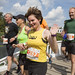 """Royal Run 2018 • <a style=""""font-size:0.8em;"""" href=""""http://www.flickr.com/photos/32568933@N08/30438705398/"""" target=""""_blank"""">View on Flickr</a>"""
