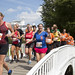 """Royal Run 2018 • <a style=""""font-size:0.8em;"""" href=""""http://www.flickr.com/photos/32568933@N08/30438706638/"""" target=""""_blank"""">View on Flickr</a>"""