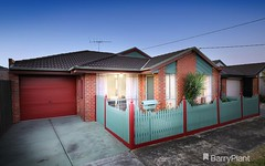 131 Chester Road, Eight Mile Plains QLD