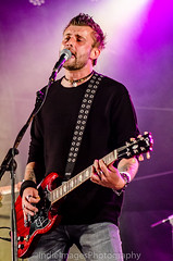 Marstone (Indie Images photography) Tags: indieimagesphotography marstone mortonstanleyfestival2018 rockband gigphotography livemusic stagelighting