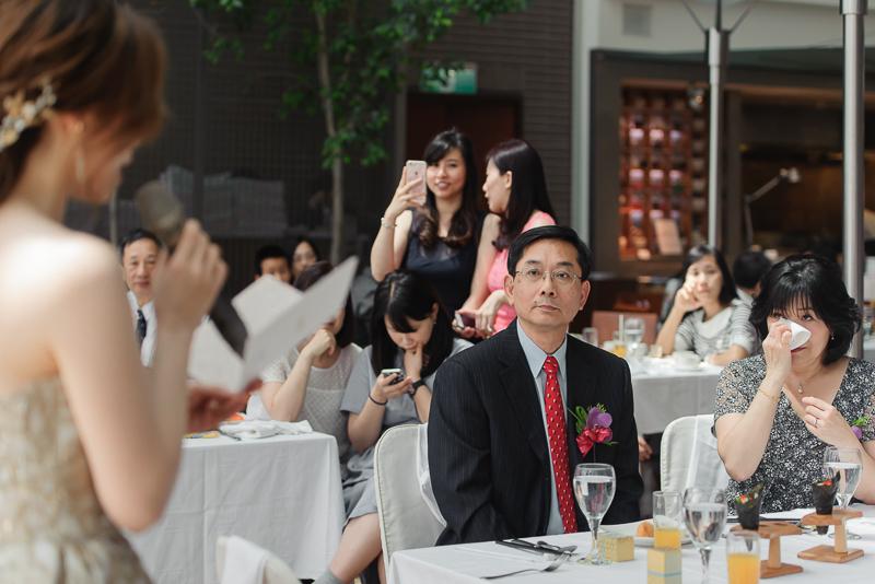 新竹國賓婚攝,新竹國賓,新竹國賓婚宴,新秘MICO,新竹婚攝,新竹婚紗,八方燴西餐廳,buffet婚禮,MSC_0049