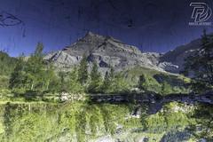 _DSC7412 (DDPhotographie) Tags: vs conthey ddphotographie derborence lac lake landscape leverdesoleil nature payage reflection relfet suisse sunrise valais wwwddphotographiecom switzerland ch