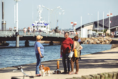 13072018-_W9A1260 (@pixsqy) Tags: bretagne bretagnesud brittany family france travel vacances lecroisic paysdelaloire fr