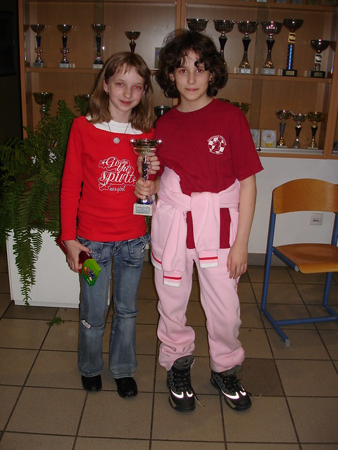DKL 2005-06 Drska Novo mesto 017