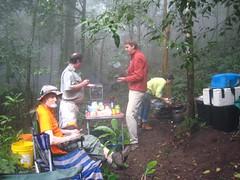 Camp Mount Mecula