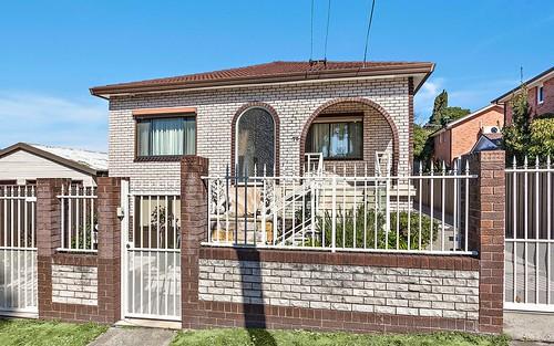 75 Bestic Street, Rockdale NSW