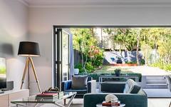 7 Davies Avenue, Vaucluse NSW
