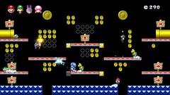 New-Super-Mario-Bros-U-Deluxe-140918-014