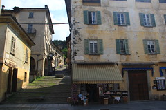 Italie - Orta San Giulio (Eric59CH) Tags: italie lacmajeur nature paysage iles borromees ville village