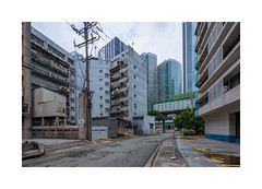 Sotto 01 (Dick Snaterse) Tags: makati manila philippines brutalist canon sotto sottostreet brutalistarchitecture dicksnaterse ©2018dicksnaterse