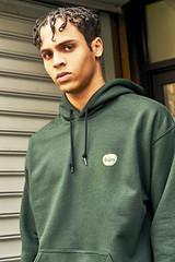 DSC09859 copy (GVG STORE) Tags: bravado gnr beatles rollinstones crewneck hoodie coordination menswear casual streetwear gvg gvgstore gvgshop