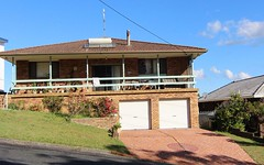 44 South Street, Forster NSW