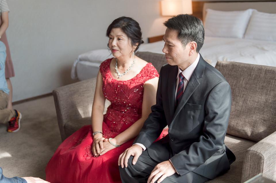 高雄婚攝 海中鮮婚宴會館 有正妹新娘快來看呦 C & S 053