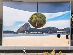 """""""Sugar Loafer"""" (bertrandwaridel) Tags: 2018 biennaledesartsvisuelsdevevey festivalimages marcoschaves september sugarloafer switzerland vaud vevey veveyimages summer suisse"""