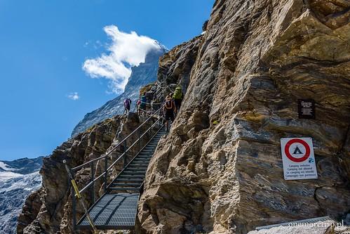 180827-1947-Matterhorn 5