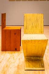 SFMOMA (dalecruse) Tags: sfmoma sanfranciscomuseumofmodernart san francisco museum modern art california