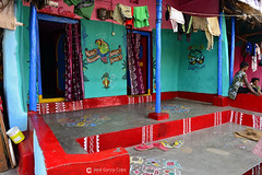 17-04-15 India-Orissa (368) Gopalpur R01 (Nikobo3) Tags: asia india orissa gopalpur street urban social culturas color travel viajes nikon nikond610 d610 nikon247028 nikobo joségarcíacobo