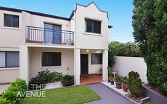 5/103 Bella Vista Drive, Bella Vista NSW
