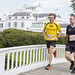 """Royal Run 2018 • <a style=""""font-size:0.8em;"""" href=""""http://www.flickr.com/photos/32568933@N08/42498074490/"""" target=""""_blank"""">View on Flickr</a>"""