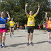 """Royal Run 2018 • <a style=""""font-size:0.8em;"""" href=""""http://www.flickr.com/photos/32568933@N08/42498090420/"""" target=""""_blank"""">View on Flickr</a>"""