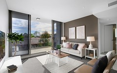 334/132-138 Killeaton Street, St Ives NSW