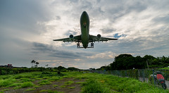 airplane (alsd076) Tags: sony a6300 zeiss touit 12mm f28 touit2812 飛機巷