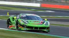 International GT Open -  2018-09-01-5641.jpg (www.fozzyimages.co.uk) Tags: