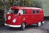 "RV-05-69 Volkswagen Transporter bestelwagen 1958 ""Brandweer Vaals"" • <a style=""font-size:0.8em;"" href=""http://www.flickr.com/photos/33170035@N02/42701867090/"" target=""_blank"">View on Flickr</a>"